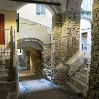 Wohnen in Como