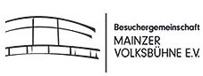 vb-logo-web